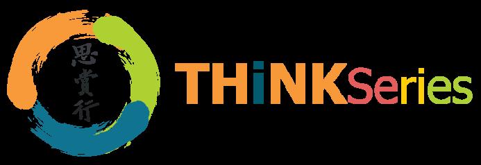 THINKSERIES